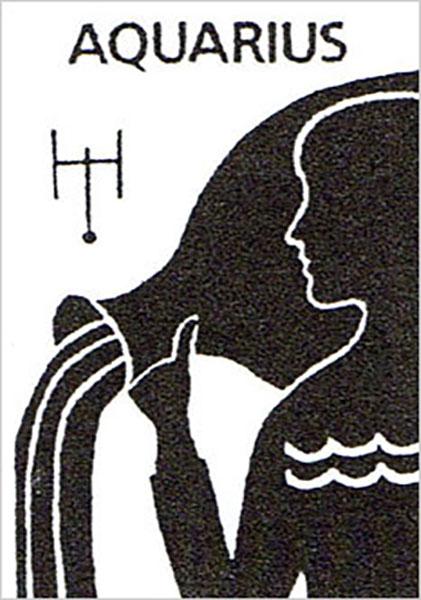 astrologi-kort-002