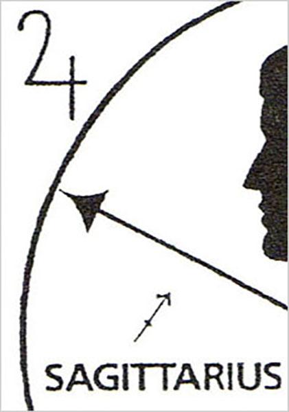 astrologi-kort-012