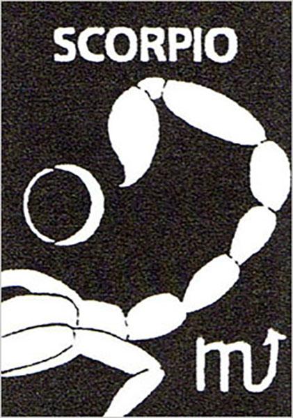 astrologi-kort-013