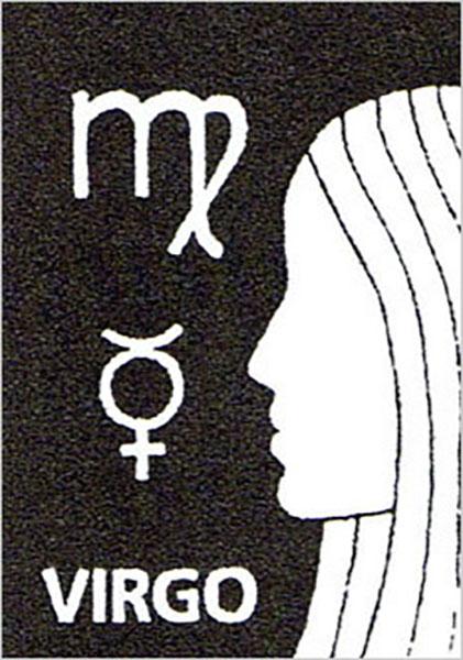 astrologi-kort-015