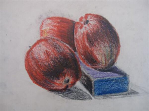 Æbler af H.C. Mossing, ca. 1940