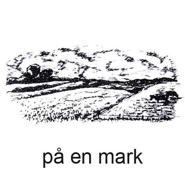 En dansk mark