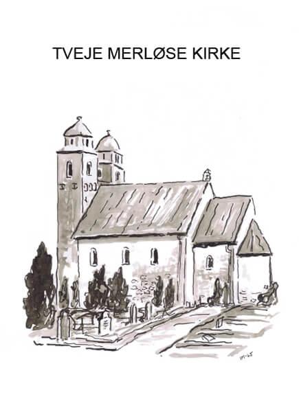 tveje-merloese-kirke-001