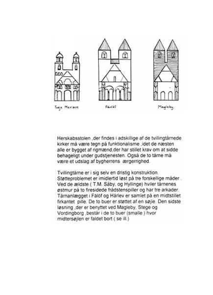 tveje-merloese-kirke-008
