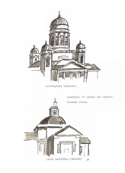 tveje-merloese-kirke-009