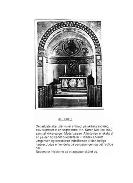 tveje-merloese-kirke-015