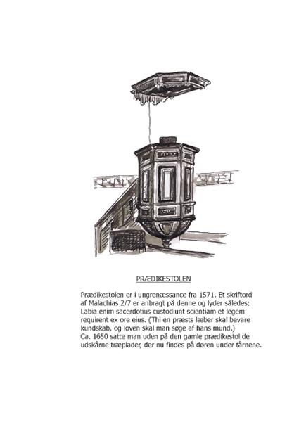 tveje-merloese-kirke-019