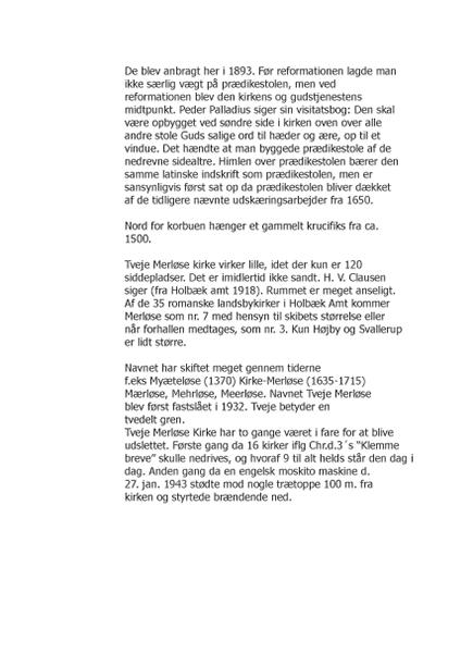 tveje-merloese-kirke-020